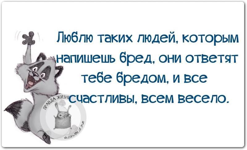 4638438_b3af0fedd8552a25d1096d05903a1ea7