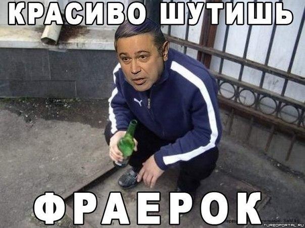 https://otvet.imgsmail.ru/download/46441709_04df8e3fcb8f772ca013277d7bb7d926_800.jpg