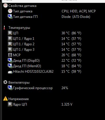 меня есть нормальнач температура процессора у таб 4 7 долгосрочной аренде