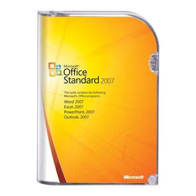 майкрософт офис стандартный 2007 скачать бесплатно - фото 10