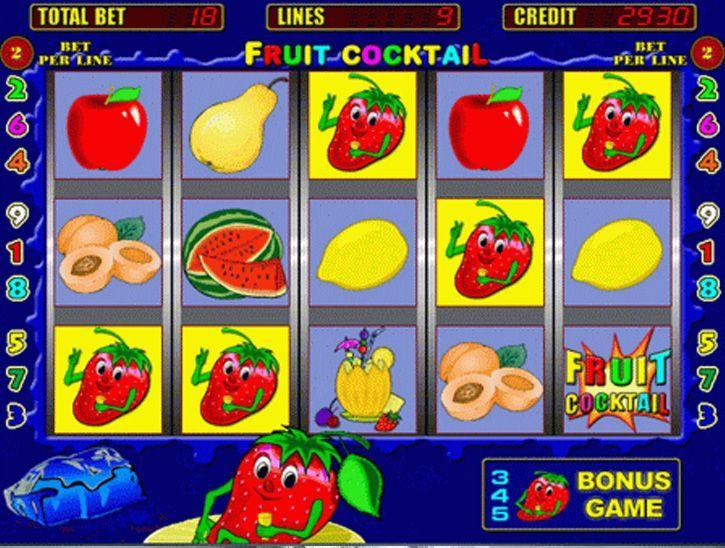 ноль в казино