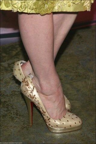 каркас высокий подъем ноги фото какую обувь носить легендарная