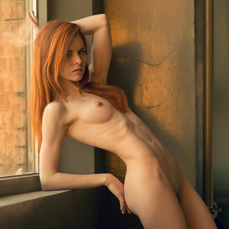 Фото красивых откровенно голых 66960 фотография