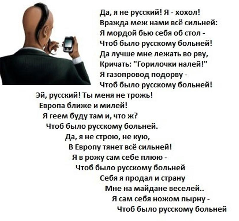 https://otvet.imgsmail.ru/download/477608_927f646a80ade7e63de3b293904dfd30_800.jpg