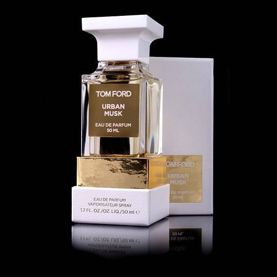 Купить парфюм Том Форд, духи Tom Ford в Москве - интернет ...