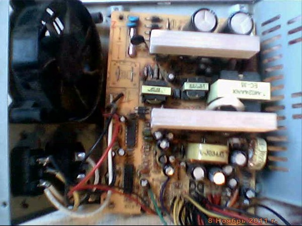 Стабилизатор напряжение электросети бензиновые генераторы замена масла