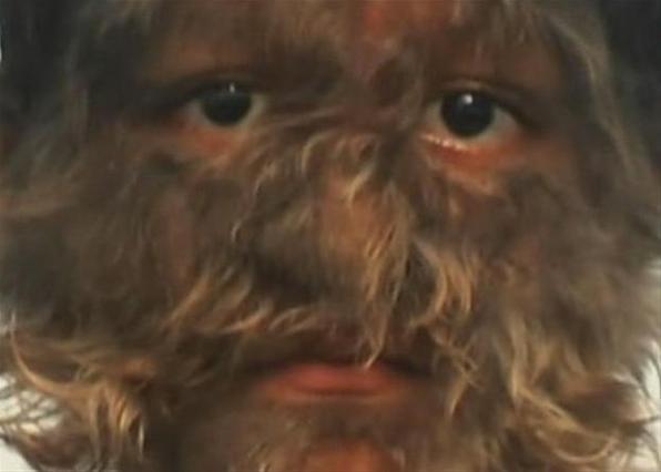 два лохмахтых проспект бородатых если