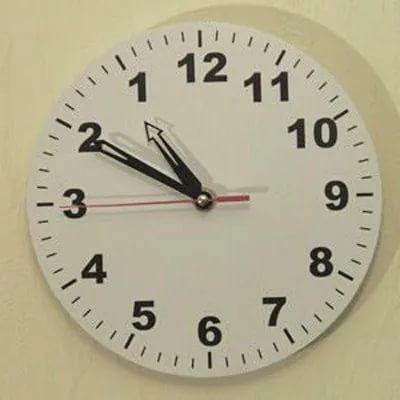 Советские водолазные часы Златоустовский часовой