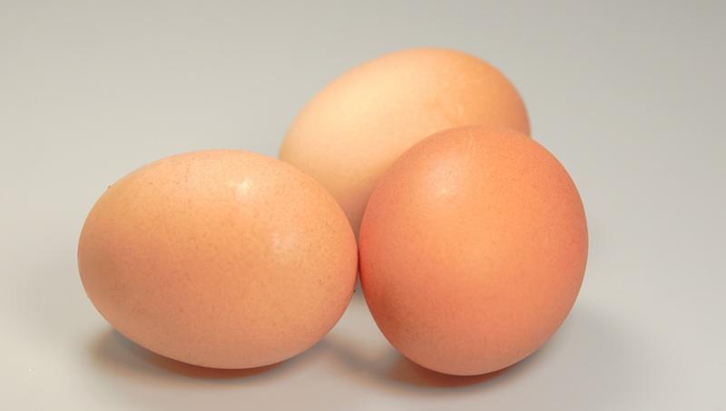 Яйцо куриное - stavropolagroserverru