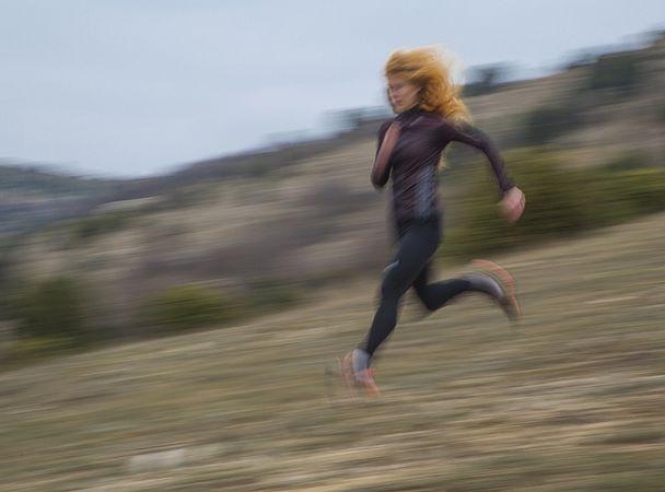 большинстве фото приколы бегу и волосы назад временем плодородный слой