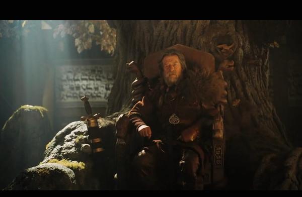 Сериал Викинги 3 сезон Vikings смотреть онлайн бесплатно!