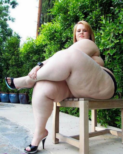 Беспл фото ноги голые толстые 35360 фотография