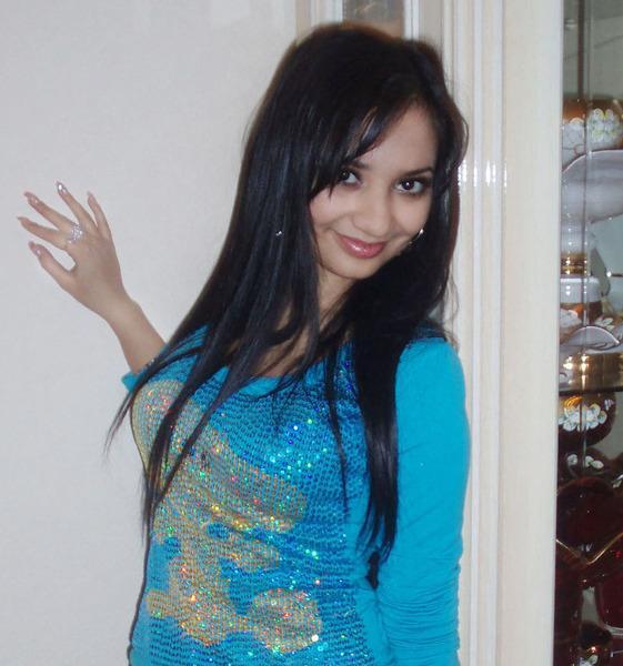 таджикские россии с в знакомства девушки