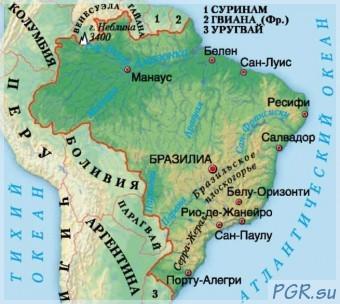 Ла мата карта