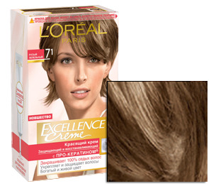Молочный шоколад цвет краски для волос фото