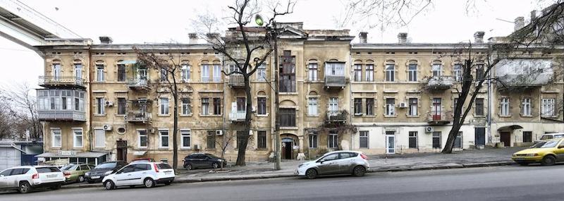 Пакет документов для получения кредита Мансуровский переулок документы для кредита в москве Трудовая улица