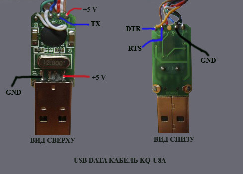 Программу для светомузыки на компьютере