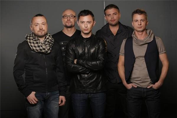Группа Звери Торрент Скачать - фото 7
