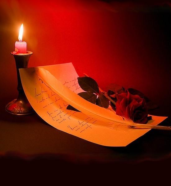 Открытки доброй ночи сладких снов от души тебе желаю