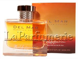 ответы At Mailru самый лучший мужской парфюм