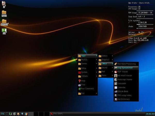 Chaintech 9VIF1 Audio Windows 8