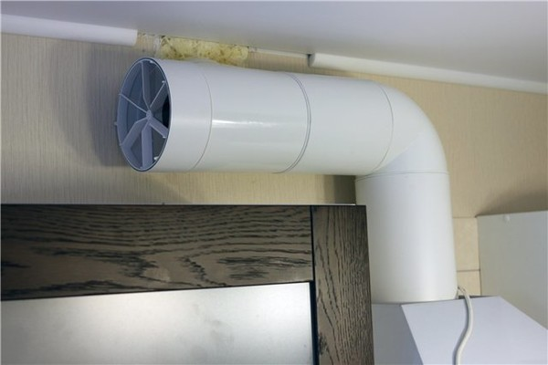 Самостоятельно определить диаметр трубы можно по формуле: конденсат образуется когда живут и когда не живут.