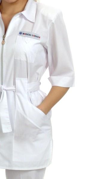 производится открытом фото врачей в белом халате без лица деревни