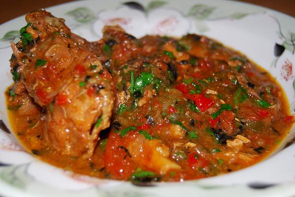 Грузинские блюда из курицы рецепты с фото