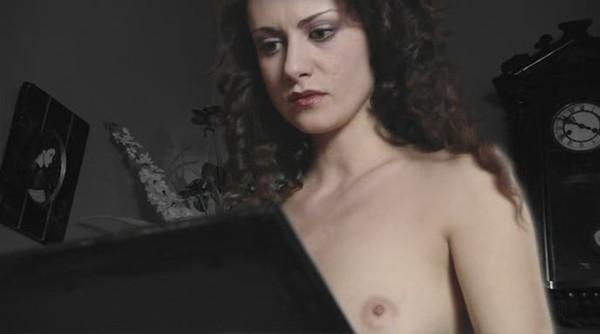 anna-kovalchuk-v-filme-master-i-margarita-lyublyu-bolshie-siski-prosto-ogromnie