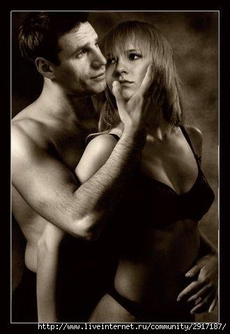 Секс у третьяковой и абдулова за кадром