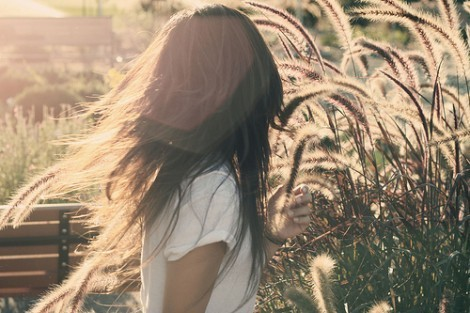 Фото женщин брюнеток красивых - f