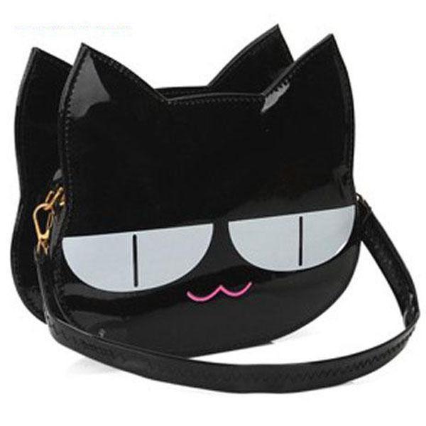Более 25 лучших идей на тему Кошка сумка на Pinterest