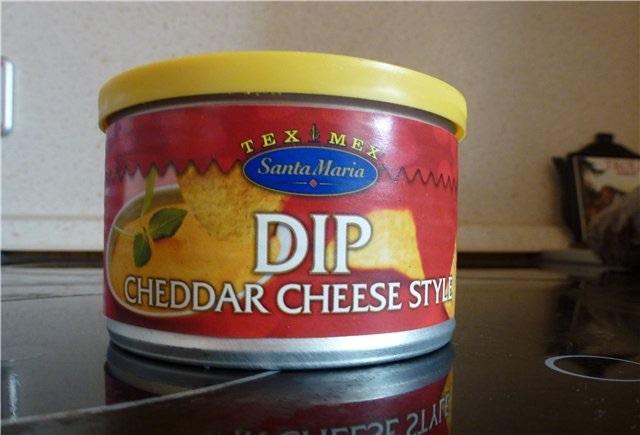 соус начос сырный купить