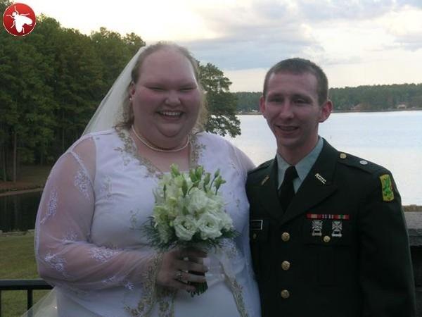 Муж и красавица жена фото 160-300