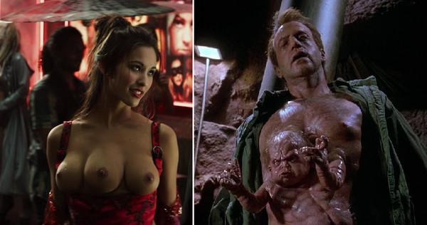 boobs-movie-spike-xxx-porn-gif-gigantic-tits
