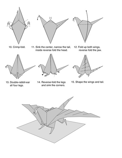 /02/27/drakon-origami.html