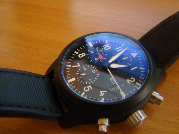 Swatch swiss сколько стоят, пума часы оригинал или