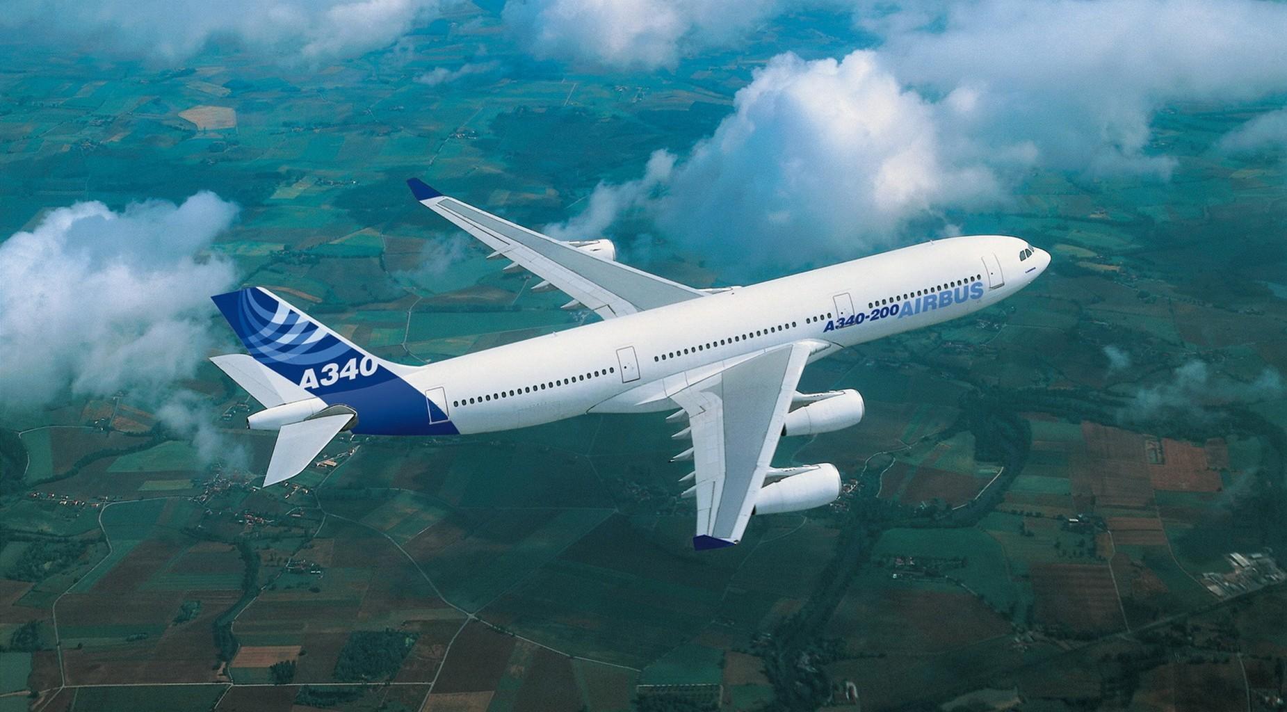 картинки про авиацию пассажирских самолетов коллеге при переходе