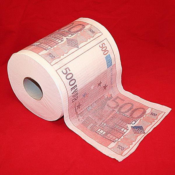 Рождения авторская, прикольные картинки с туалетной бумагой