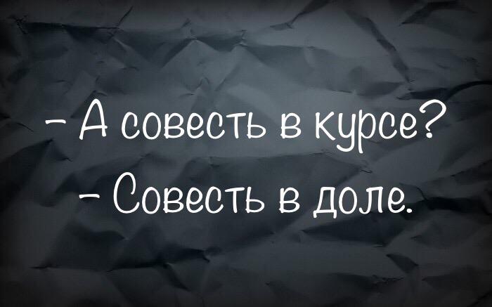 50227636_784095c7606b637c29d546dea2531cd