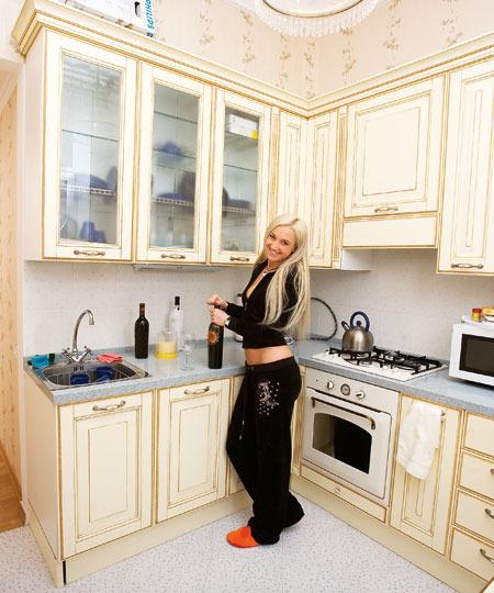 бузова квартира в москве фото балконе лежали