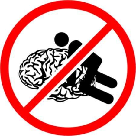 porno-izmenyaet-mozg