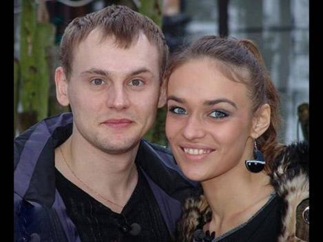 Алена Водонаева, биография, новости, фото - узнай вce!