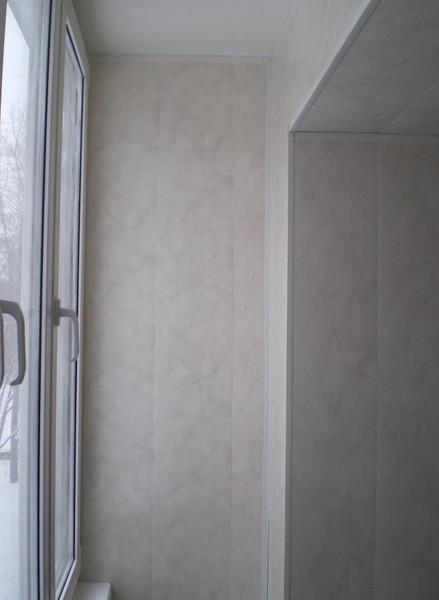 Ответы@mail.ru: лождия, дом 71 года постройки, 3ком.кв..