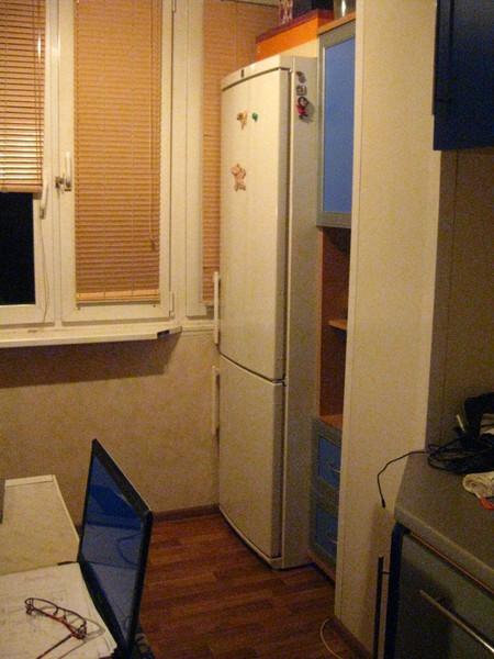 Ответы@mail.ru: стоит ли объединять балкон с комнатой?.