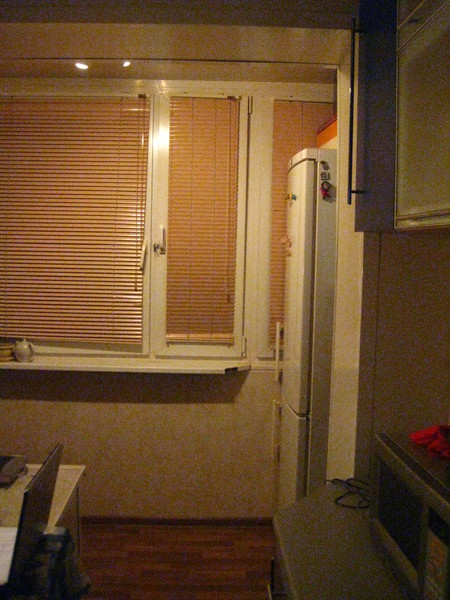 Ответы@mail.ru: чем лучше утеплить балкон 6м.?(материал).и м.