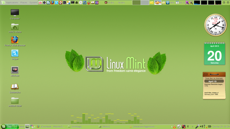 Тор браузер на линукс минт hydra2web запрещенные сайты тор браузер hyrda