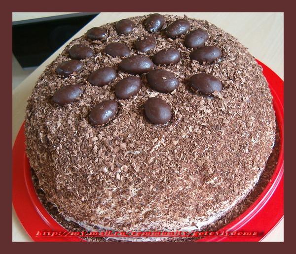 Хаджи-Мурат ожидает, подскажите рецепт вкусного тортика статус: Никому понять