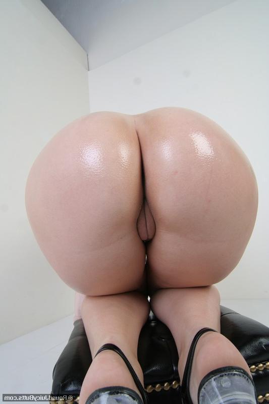 порно фото подборка раком больших жоп