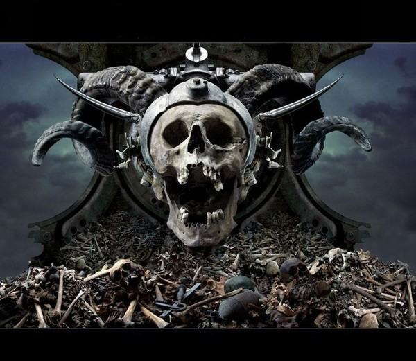 text of death Der tod und das mädchen (german: [deːɐ̯ ˈtoːt ʊnt das ˈmɛːtçən], death and the maiden), d 531 op 7, no 3, is a lied composed by franz schubert in february.